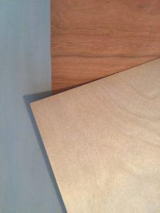 adhesive-wood-paper