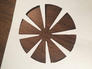 cameo 4 matless cutting cardstock