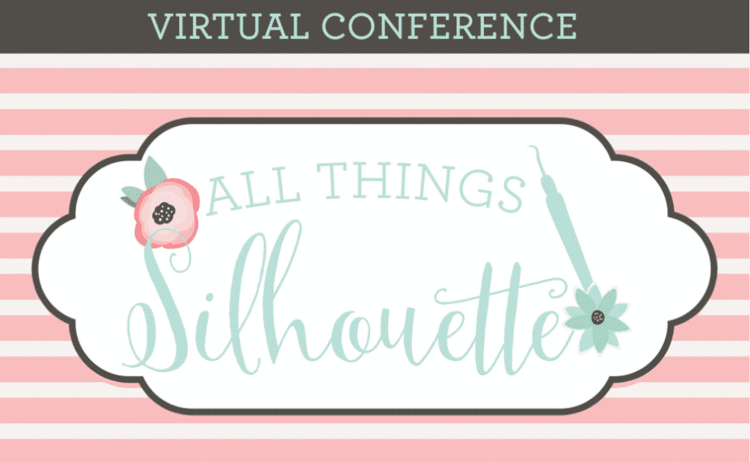 all things silhouette conferences